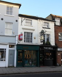 Images for Bell Street, Reigate