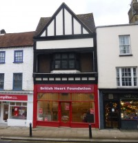 Images for High Street, Dorking