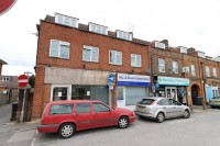Images for Brighton Road, Salfords, Redhill