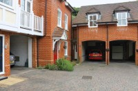 Images for Chartwood Place, Dorking