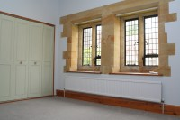 Images for The Old Convent, East Grinstead