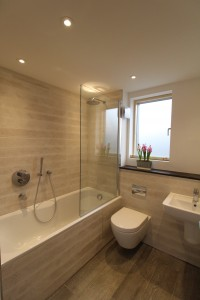 Images for Lake Lane, Langshott, Horley